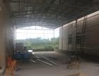废旧市场 厂房 150平米