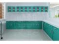 医用治疗柜设计价格 医用柜设计生产厂家 国之景家具