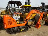 温州二手13挖掘机个人出售价格