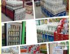 椰泰生榨椰子汁全国火爆饮料招商饮料代理加盟