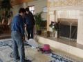 家庭保洁 开荒 外墙清洗 石材翻新 地毯清洗瓷砖