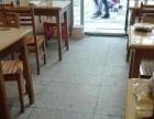 (非中介)转让火车站黄金地段二七南路附近餐饮店