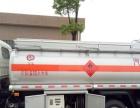 转让 油罐车东风东风油罐车厂家直销包上户送车