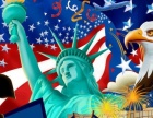 代办加拿大澳大利亚新西兰爱尔兰荷兰美国签证