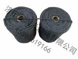 济宁鑫润泽大量供应管桩棉绳管桩草绳电杆棉绳