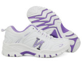 小额批发高档品牌运动鞋,诚招鞋子代理加盟,一件代发,QB23