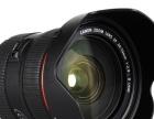 个人爱好摄影想买一套数码单反相机套机