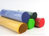 【桐城韵达刷丝】厂家供应磨尖仿猪鬃丝 尼龙丝 各种塑料丝