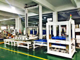 包装机器人,有口碑的包装机器人可选工业品