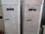 北京二手格力5匹柜機批發