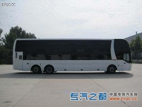 江阴到沧州任丘直达客车/汽车时刻13451583555 欢迎