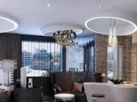 室内装修效果图 CAD设计 360全景 PS绿化