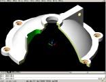 坪地那里学电脑 学办公文秘 CAD绘图 请选择翠微电脑培训