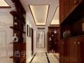 新房精装简装、别墅、二手房翻新改造,高品质值得信赖