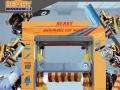 潍坊电脑洗车机价格 全自动洗车设备 泡沫水蜡功能
