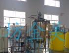 玻璃水设备 配方免费 品牌授权
