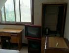 东风新家园学生公寓