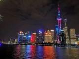 上海生日聚会宴会 全球通生日套餐89800元 乐航浦江游览