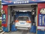 智能洗车机租赁 无需人工