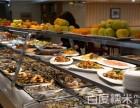 平价海鲜加盟 烤肉自助餐加盟店 铁木真自助加盟
