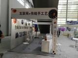 深圳国际金博会喷绘公司-嘉凯博创广告喷绘