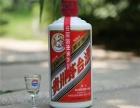 罗湖桂园回收酒