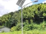 上海太阳能路灯 太阳能庭院灯 太阳能灯