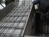 混凝土阁楼搭建楼梯别墅改造露台承包