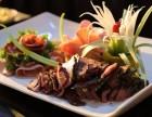上门策划包办大盆菜服务,好的美味福田罗湖自助餐