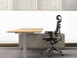 为什么有人办公处理事情效率很高 而有些人却很慢