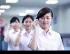 欢迎2018 石家庄东芝电视机售后网维修点 维修电话!