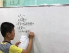 中小学暑假名师专业辅导