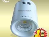 美尔特 新款 明装筒灯 6寸明装筒灯 led大筒灯