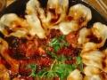 天水市哪里有驴肉汤学地锅菜技术哪里有
