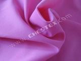 供应优质泳装布泳衣网布莱卡网布面料锦纶弹力布氨纶网布