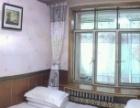 聚龍家庭宾馆给你一个温馨的家
