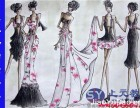 张家港服装设计去哪里 服装设计和维密的约定