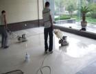 重庆专业大理石养护翻新结晶 瓷砖美缝 地坪固化清洗打磨