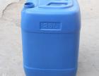 东莞塑料包装桶生产厂家,品质有保障