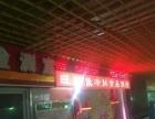 碧海花园农贸市场冷鲜店转让同城搜铺
