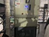 工业用加热设备 油温机厂家 油温机定制