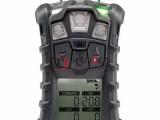梅思安/MSA 天鹰4X多气体智能检测仪