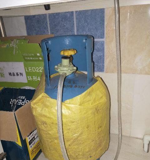 10公斤液化气罐99新