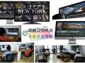 5年经验专注品质专业承接各种大型活动拍摄 视频包装