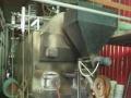出售吉阳区洗涤厂