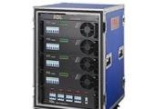 上海方达FDL调光柜FDL-2400DK全数字增强型流动硅柜舞台
