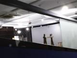 廣州裝修公司哪家好裝修就找廣州三泉裝飾設計有限公司
