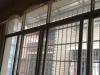 来宾-房产1室0厅-250元
