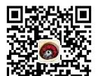 闽粤信鸽联赛2016冬