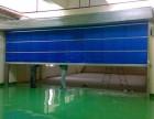 和平区防火门安装厂家,滨江道钢质防火门 甲级防火门安装